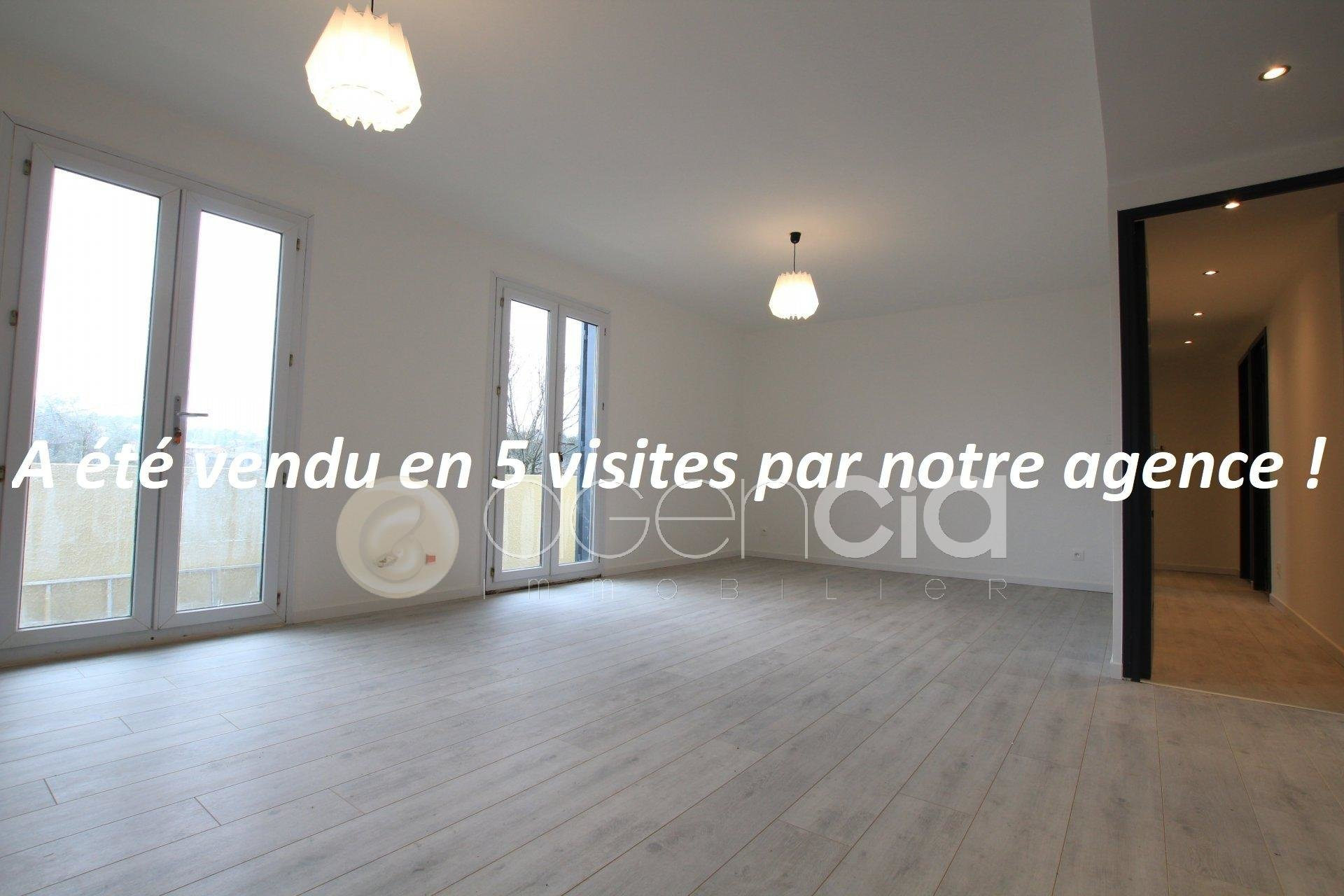 Sale Apartment - Le Rouret