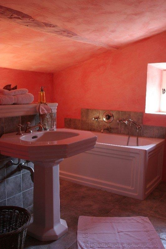 Sale Property - Saint-Antonin-du-Var