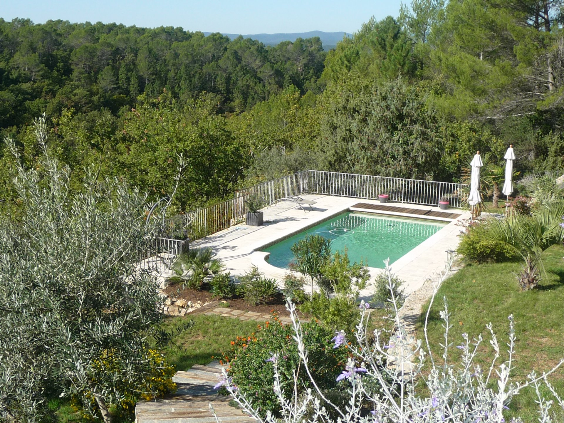 Verkoop Huis - Saint-Paul-en-Forêt