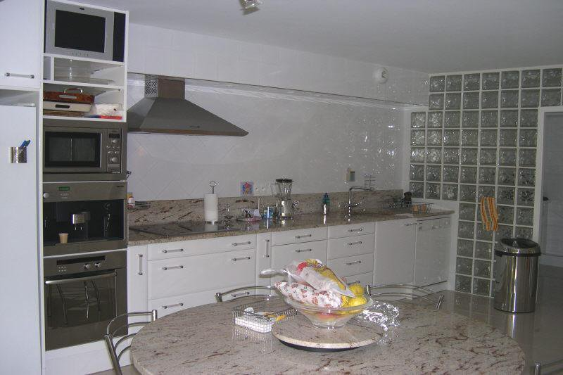Centre ville 6p duplex cuisine