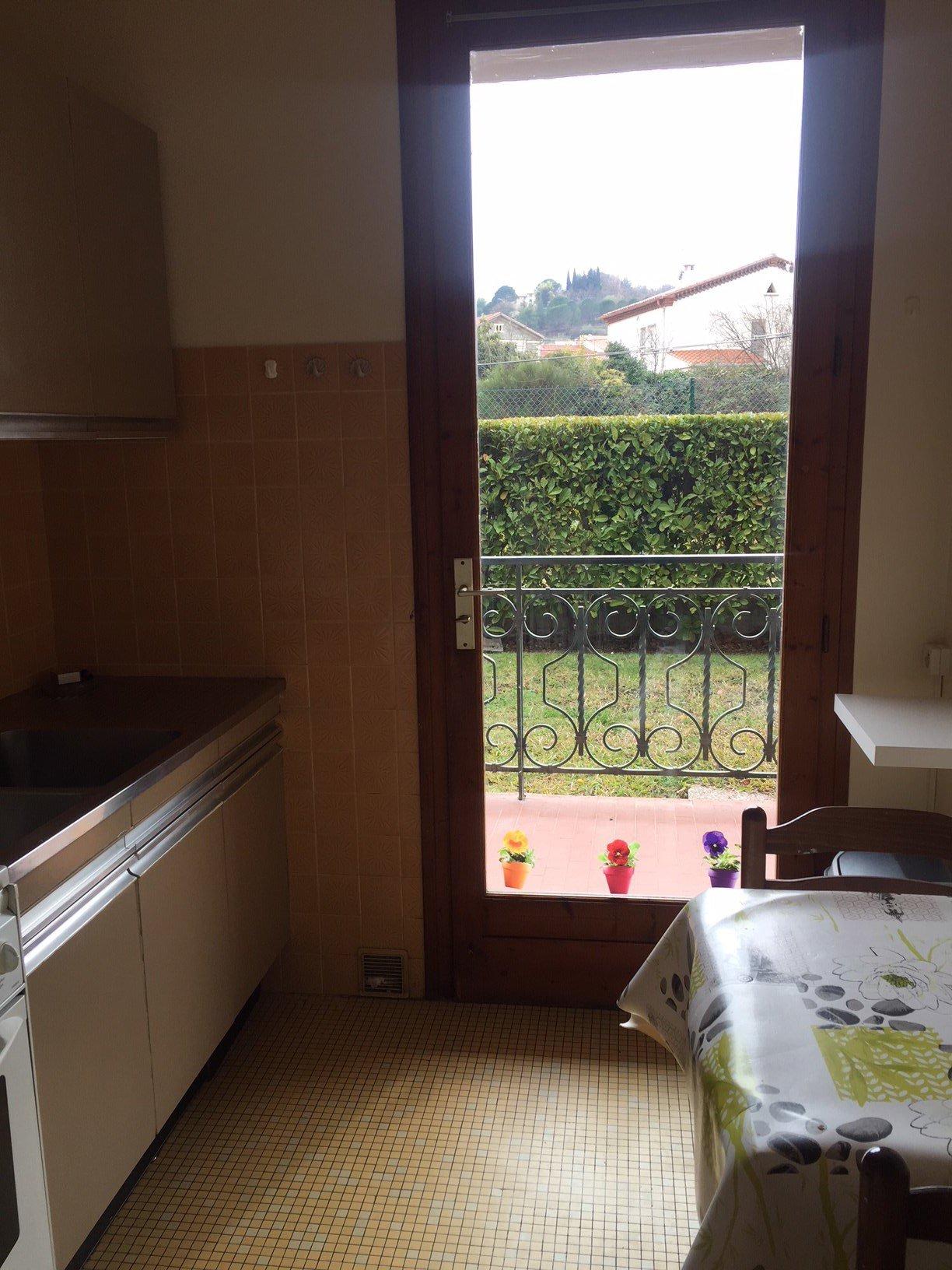 Sale Apartment - Prades