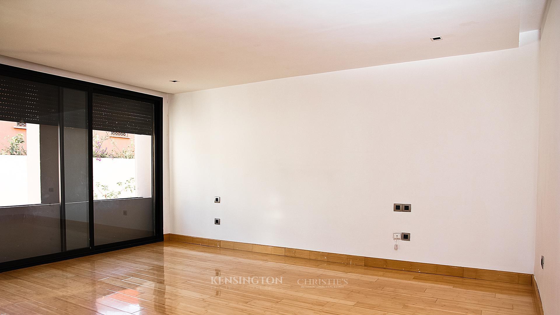 KPPM00903: Apartment Prestige Apartment Marrakech Morocco