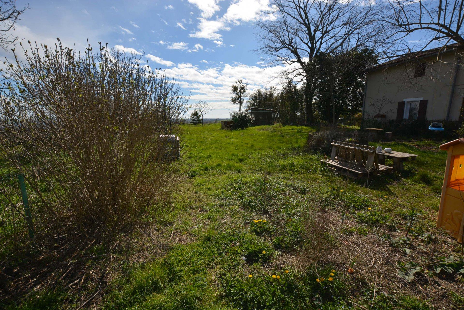 Vermietung Villa - Castanet-Tolosan