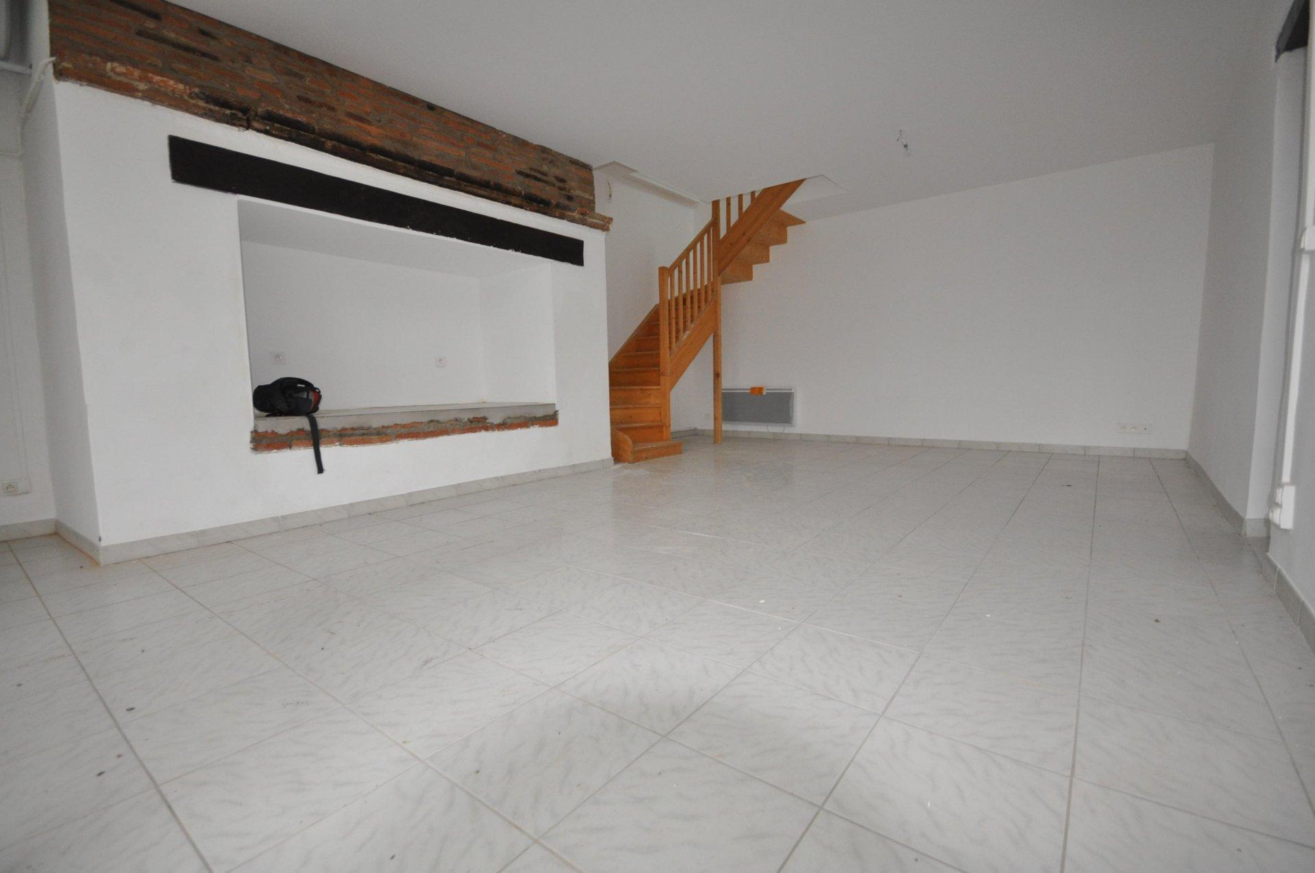 Rental Villa - Castanet-Tolosan