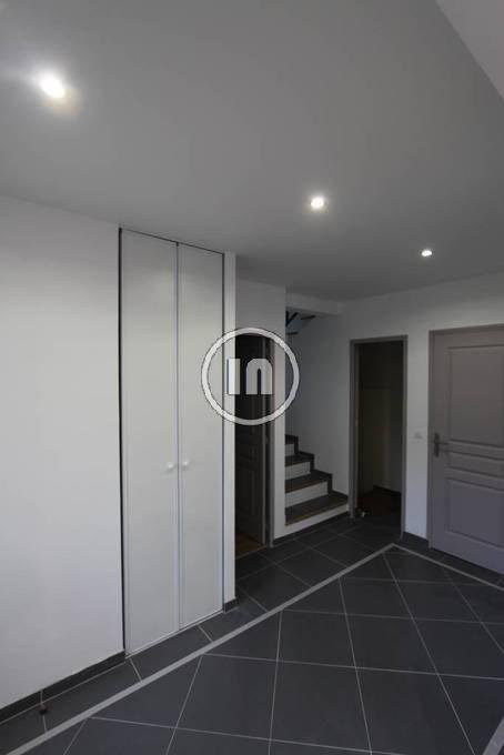 Sale House - Herblay-sur-Seine
