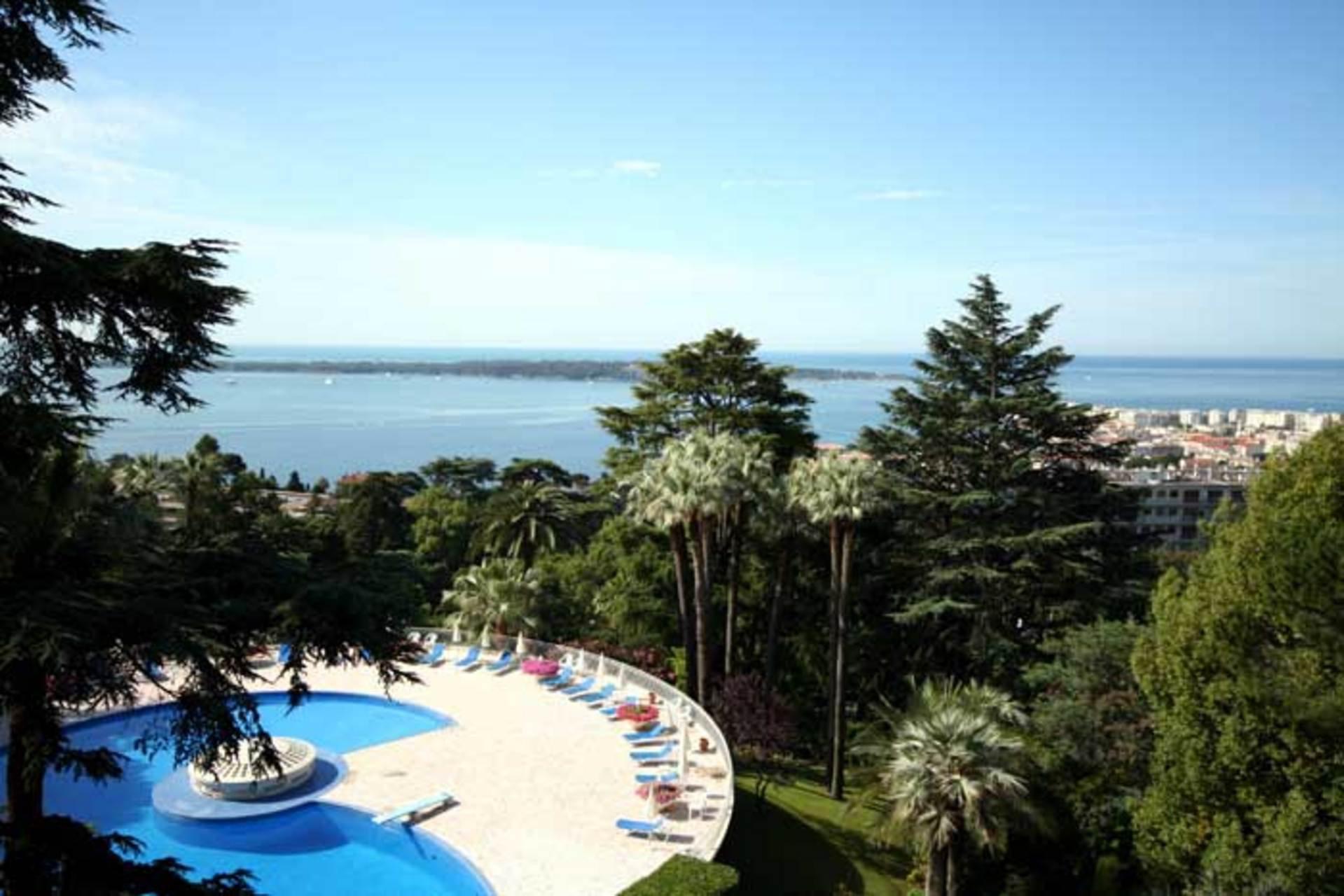 Продажа квартир на юге франции недвижимость в сан диего цены