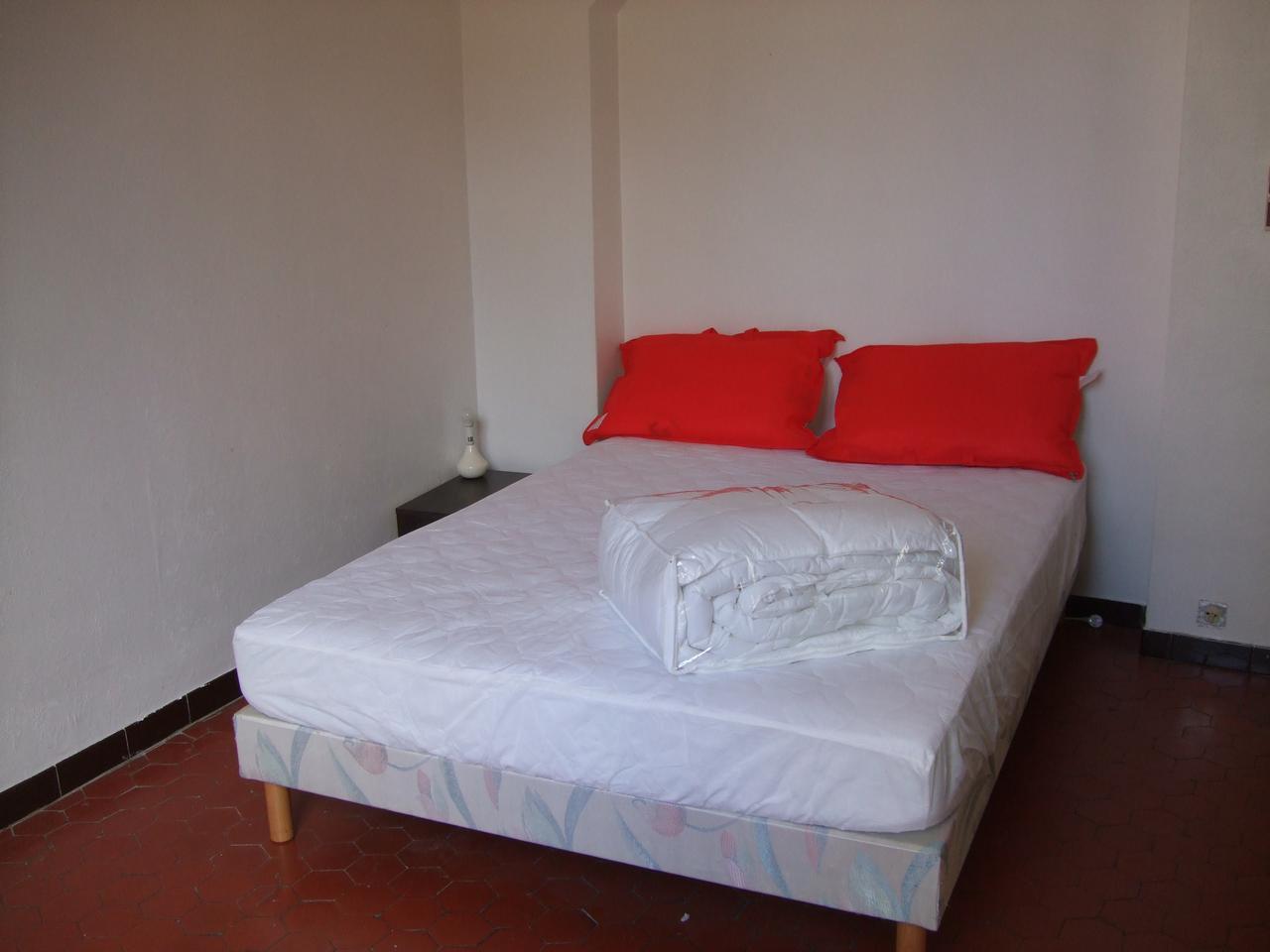 Appartement  3 Pièce(s) meublé à louer étudiant