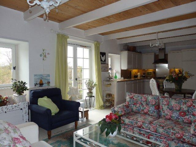 Prachtig huis  - Charente - Nouvelle Aquitaine