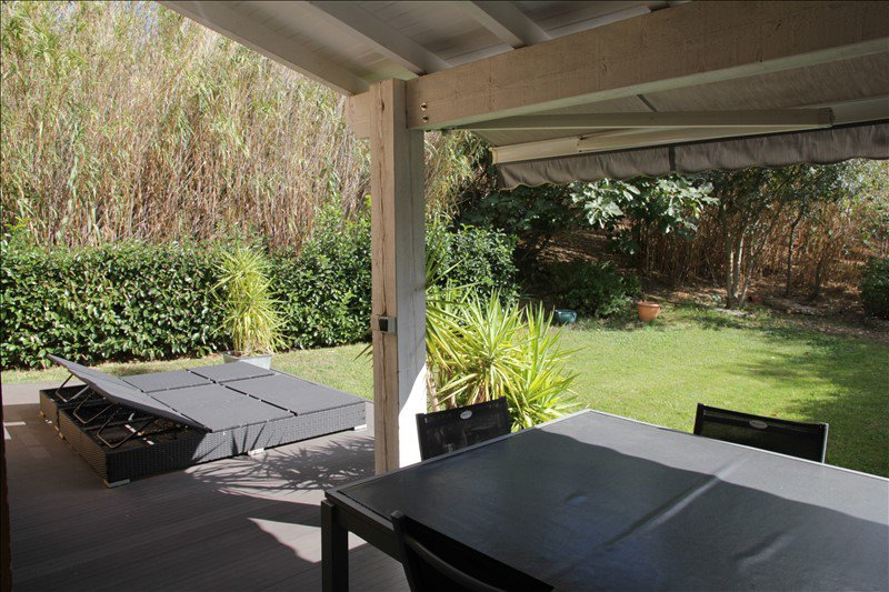 Arles - Maison T3 en résidence privée