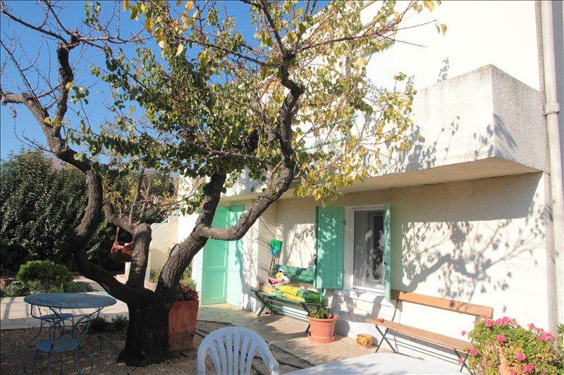 Monplaisir - Maison familiale avec jardin