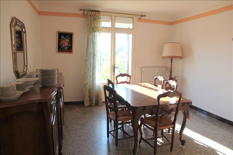 House (2 apartments) - Arles