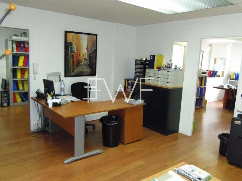Rental Office - Clamart