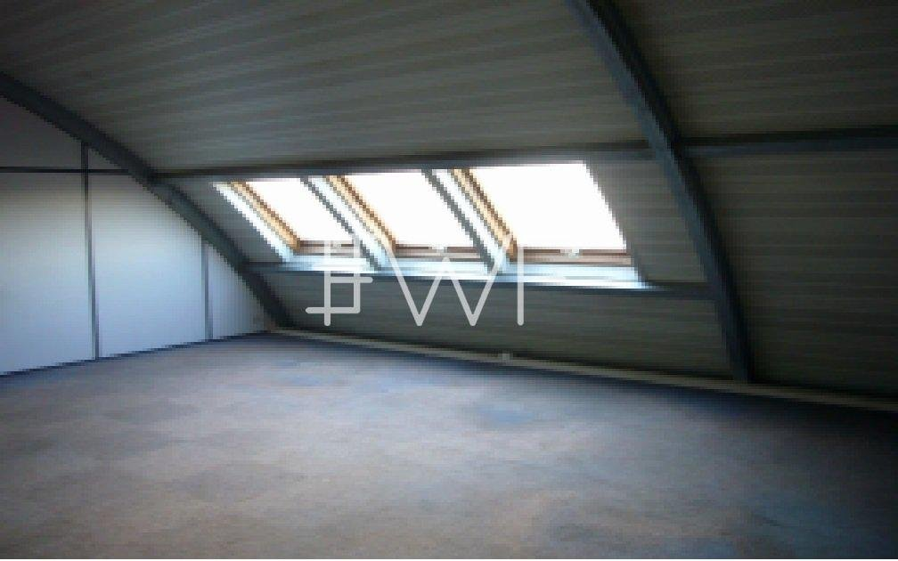 Rental Office - Saint-Ouen