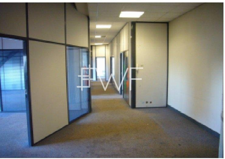 Rental Office - Saint-Ouen-sur-Seine
