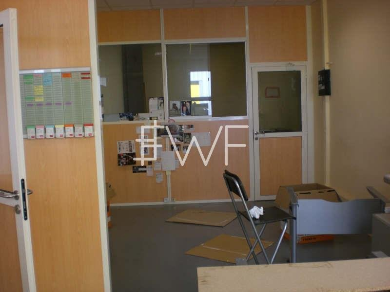 Rental Office - Nanterre