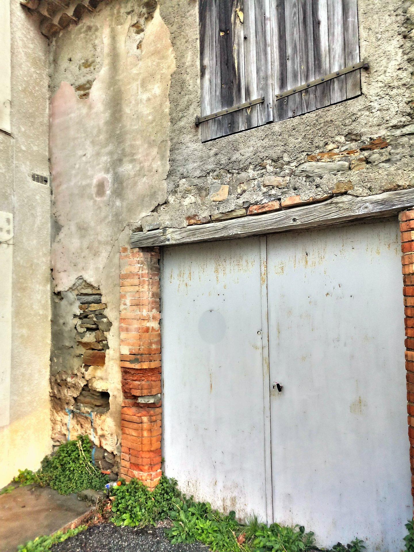 Vente Parking/box Lézignan-Corbières Lézignan-Corbières 11200