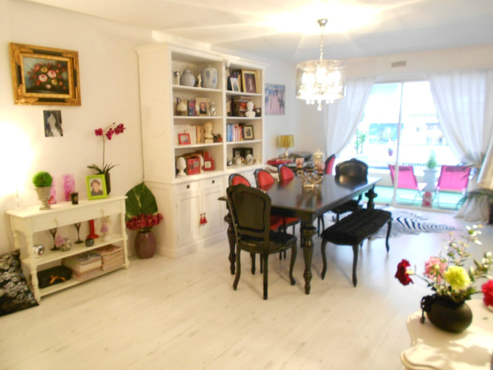 Sale Apartment - Cannes Centre