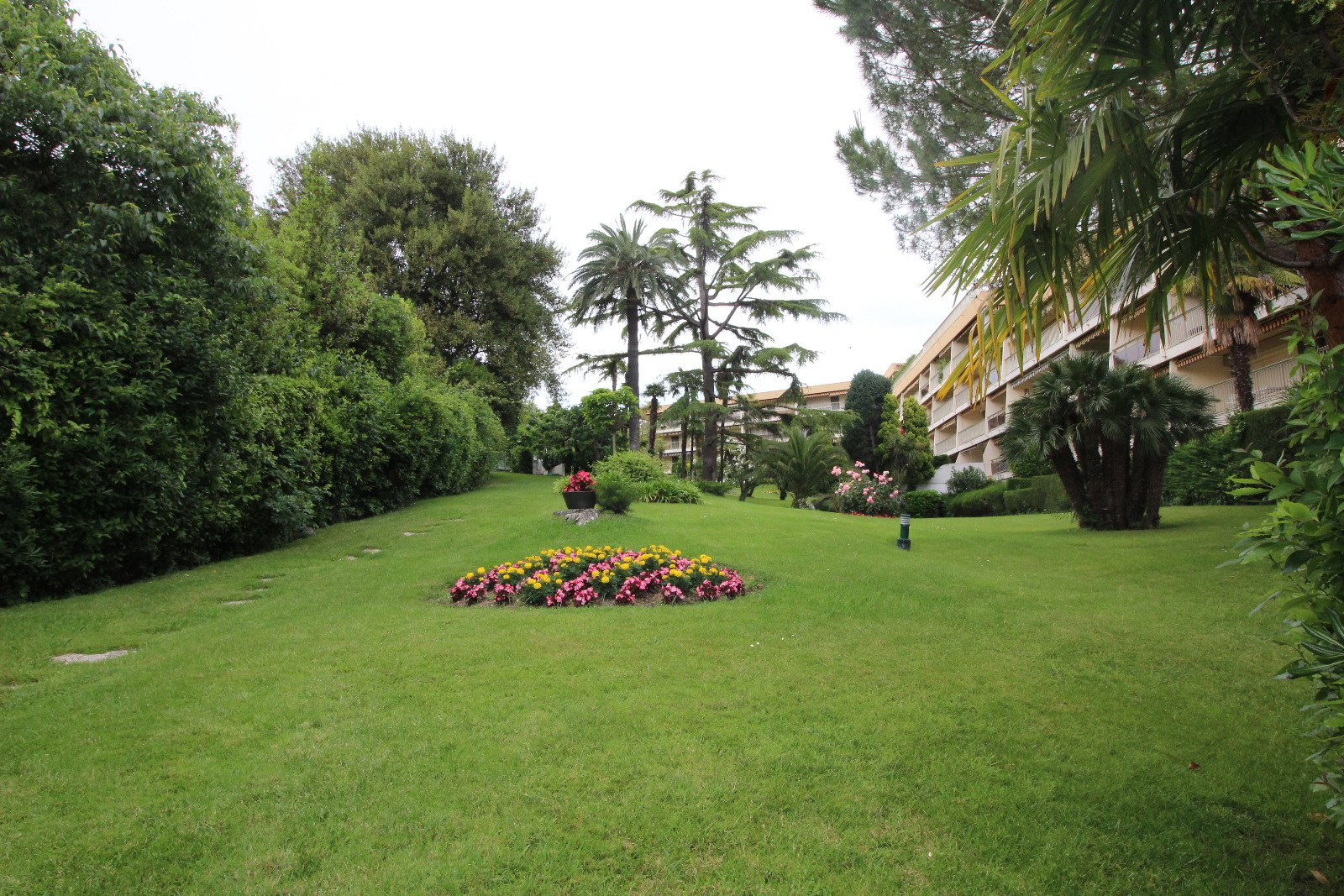 Sale Apartment - Cannes Montrose