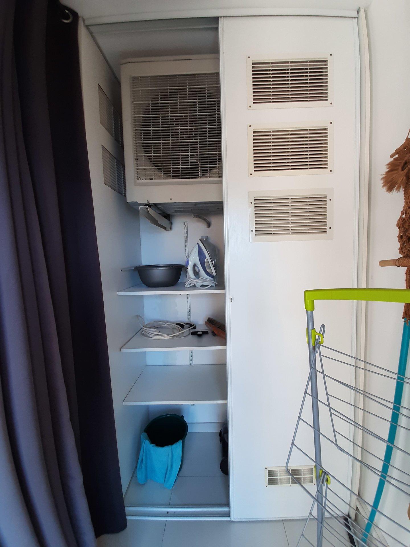 Vendita Appartamento - Cannes-la-Bocca Bord de mer
