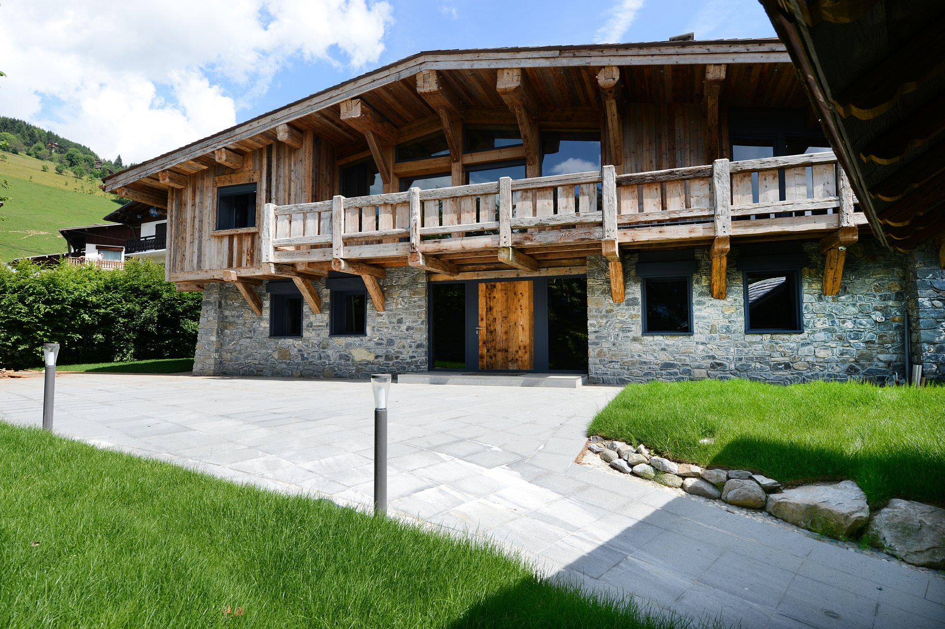 Photo of Chalet Clarity