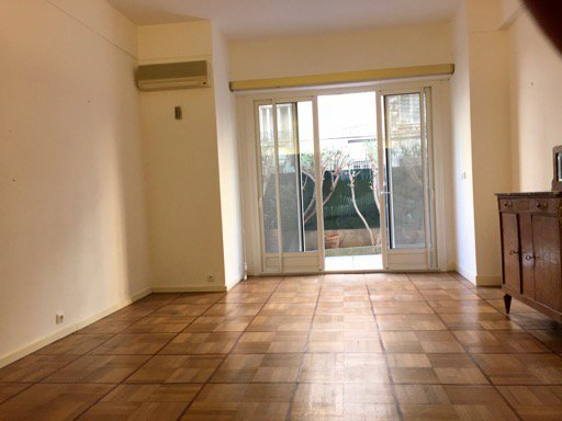 Sale Apartment - Nice Musiciens