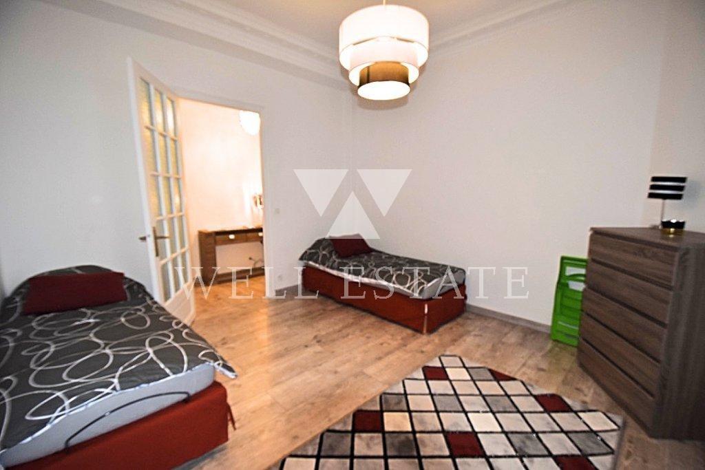 3 pièces (70 m2) Nice Centre quartier Musiciens