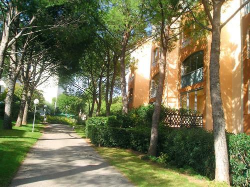 Vente Appartement - Fréjus Centre ancien