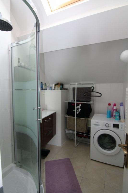 Appartement F2 MEUBLE  !