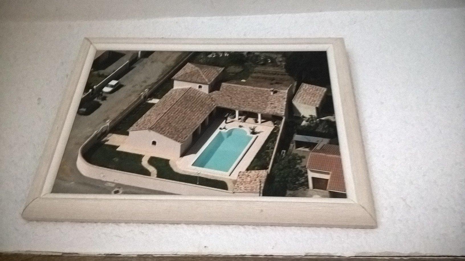 Vente Maison/Villa 5 pièces Lézignan-Corbières 11200
