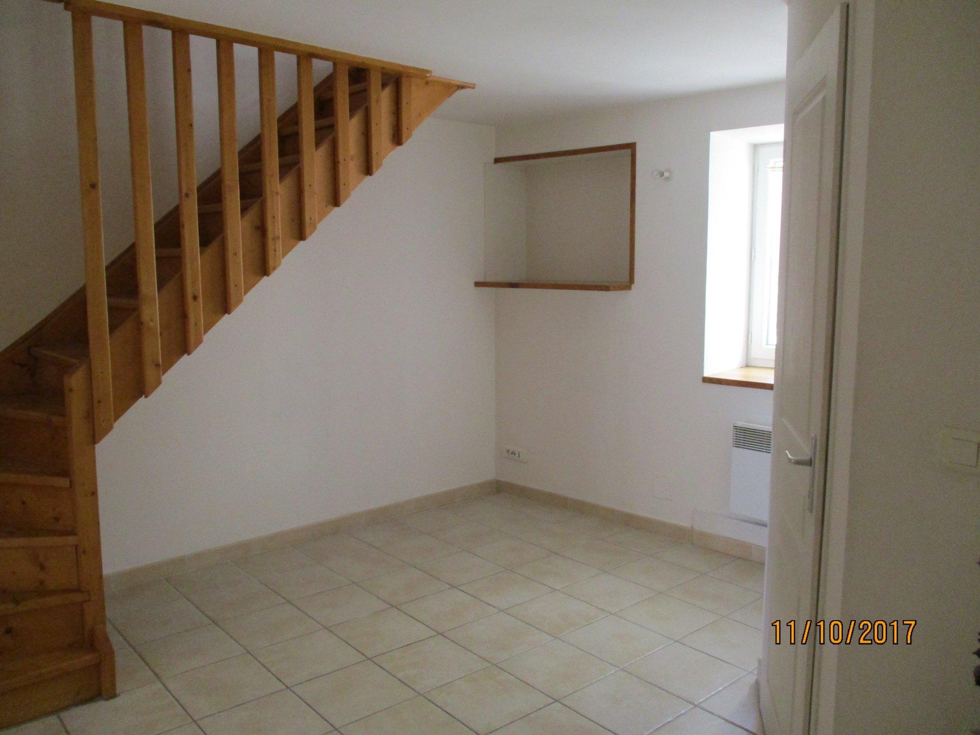 Appartement T2 Vallée de la Cèze