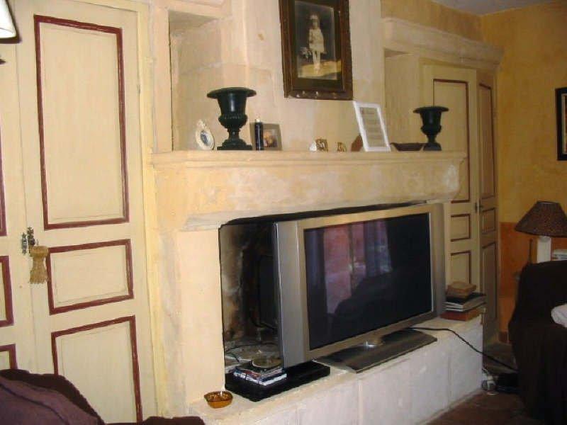 Rental House - Fontvieille