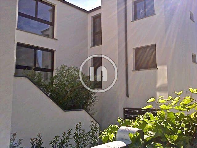 Rental Apartment - Gournay-sur-Marne