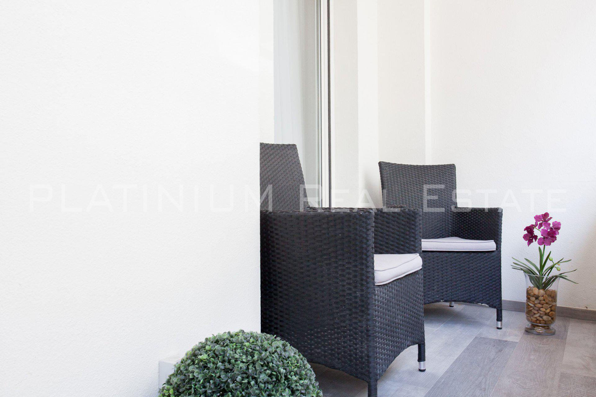 "CANNES ""Downtown"" 