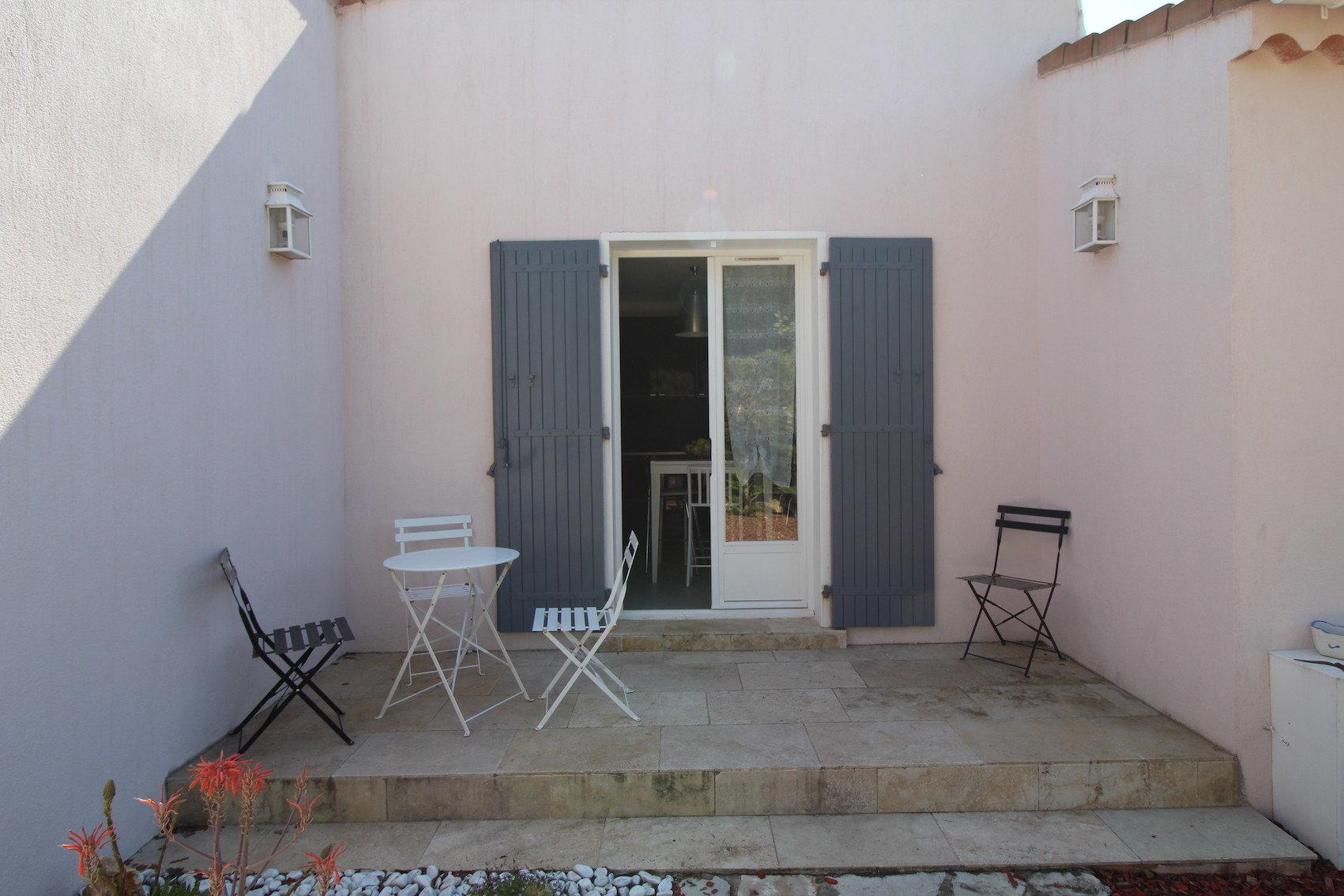 House - Flassans sur Issole