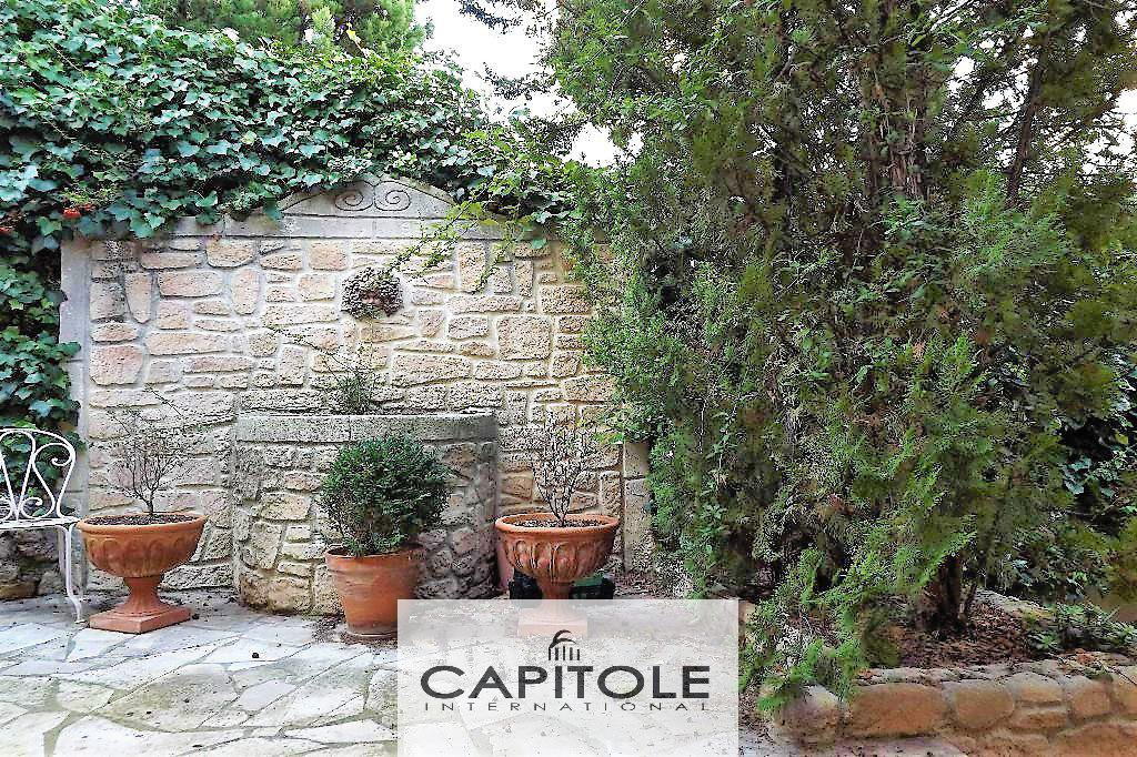 Ponteil - Town house of 130m²