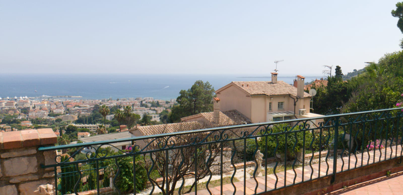 Sale House - Golfe-Juan