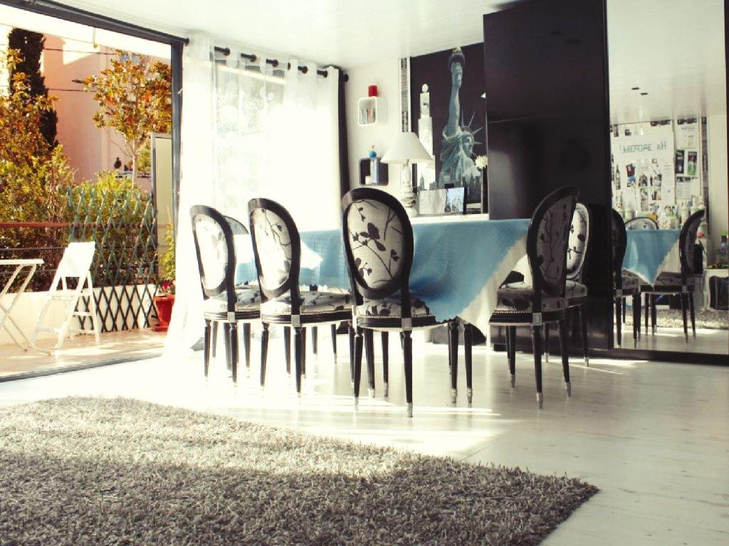 Sale Apartment - Cannes Basse Californie