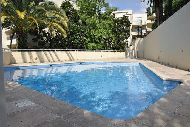 Sale Apartment - Nice Valrose
