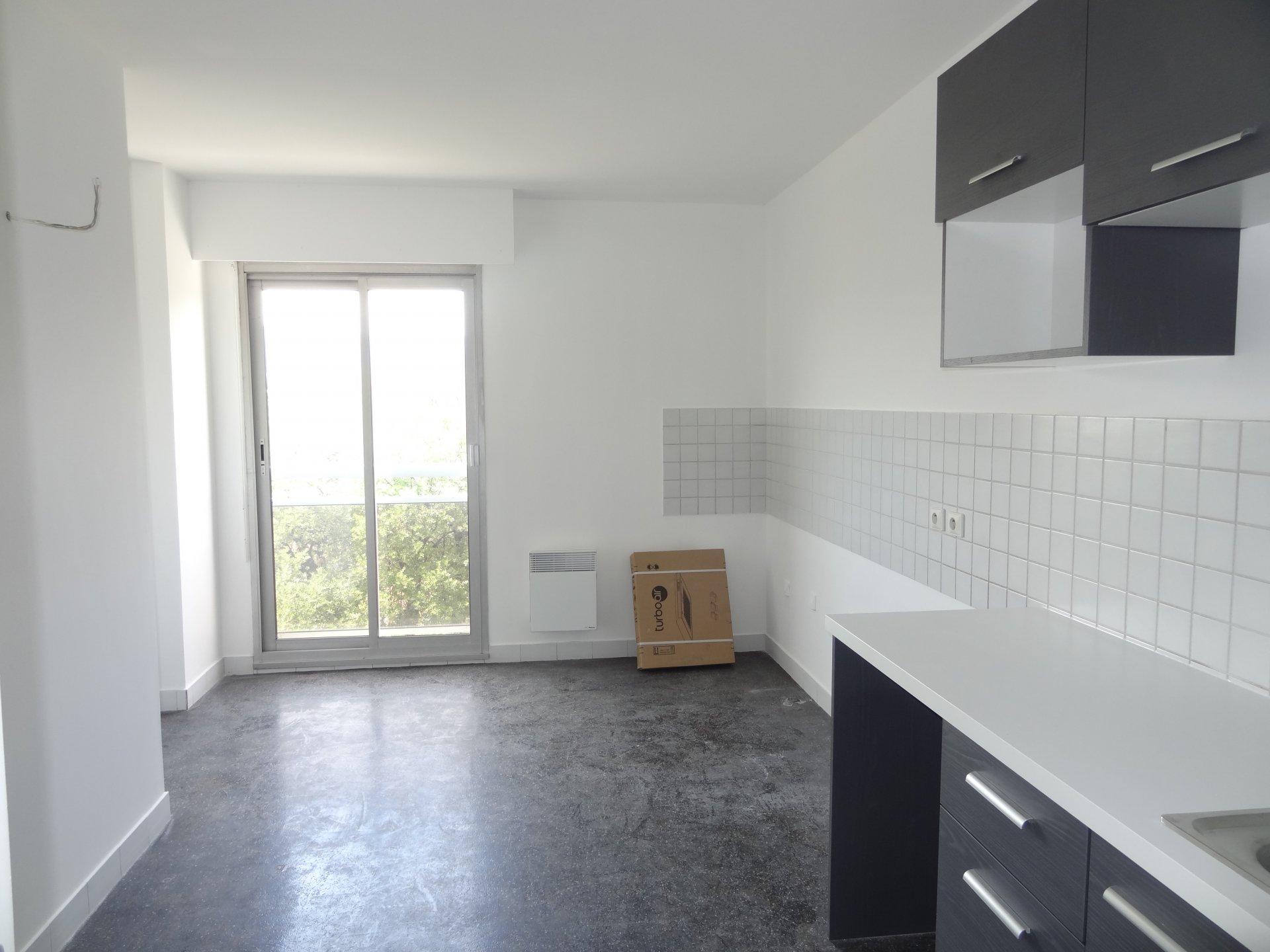 1 Cuisine • 12.98 m²