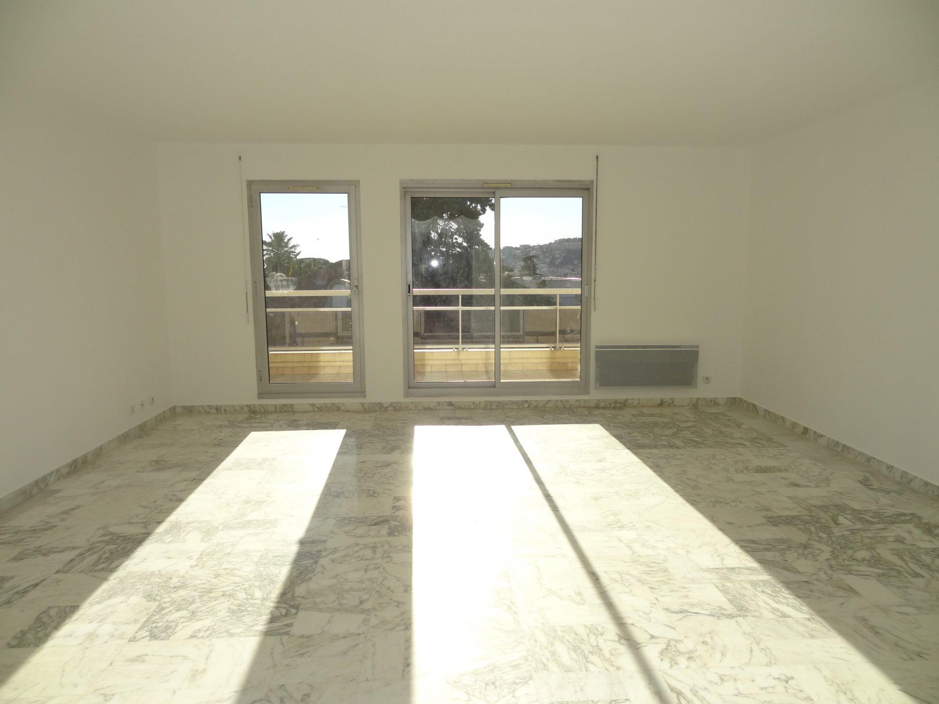 1 Séjour • 31.47 m²