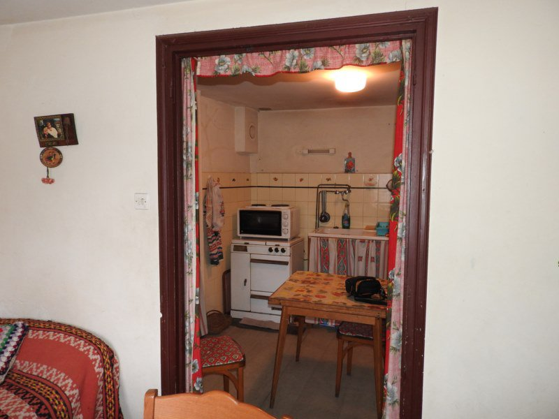 Sale Apartment - Isola Village