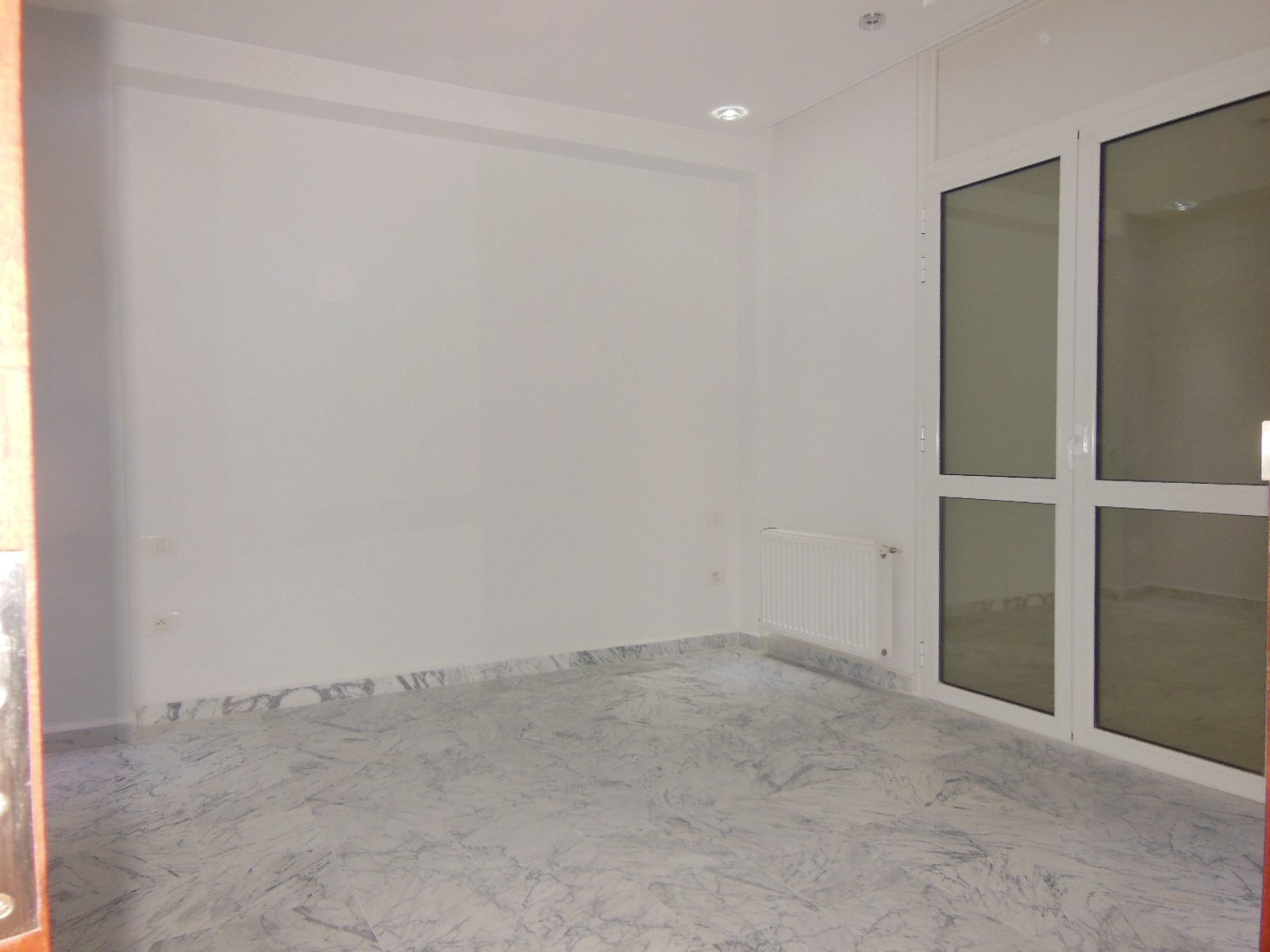 Vente Appartement - Sousse Corniche - Tunisie