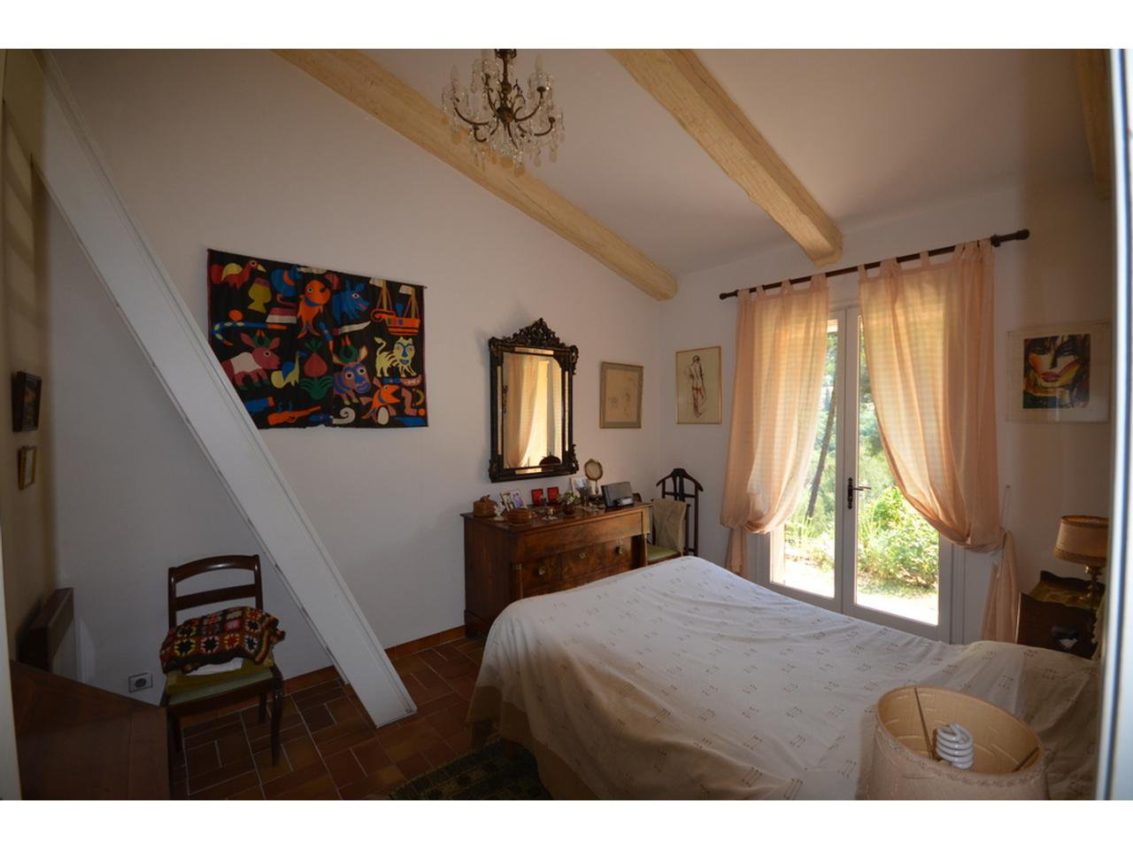 Sale House - Aspremont