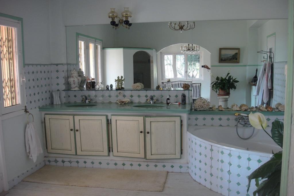 Sale House - Aspremont