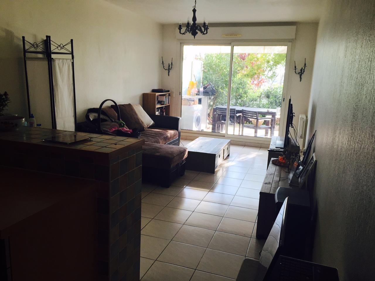 Vente Appartement - Nice Corniche Fleurie