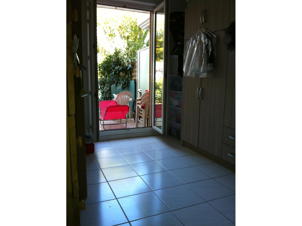 vente appartement nice corniche fleurie corniche fleurie 239 000. Black Bedroom Furniture Sets. Home Design Ideas