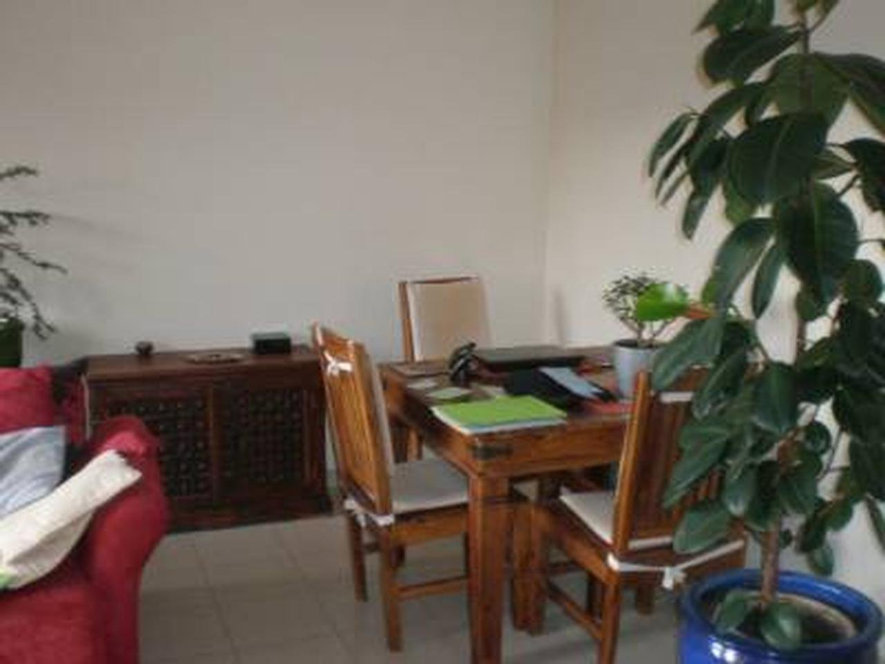 Vente Appartement - Nice Mantega - Righi