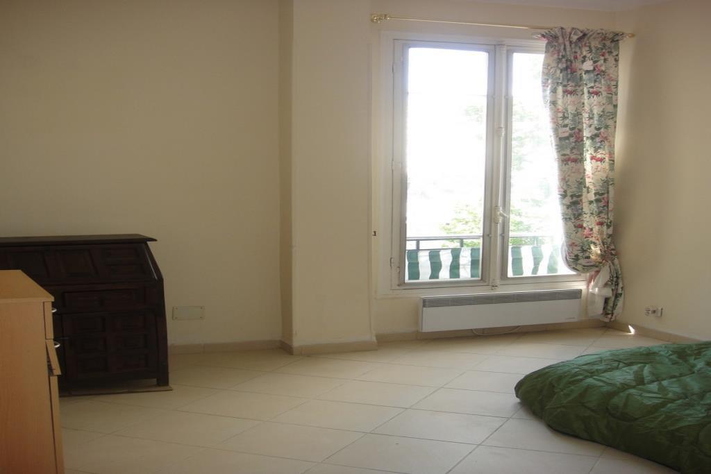 Sale Apartment - Nice République