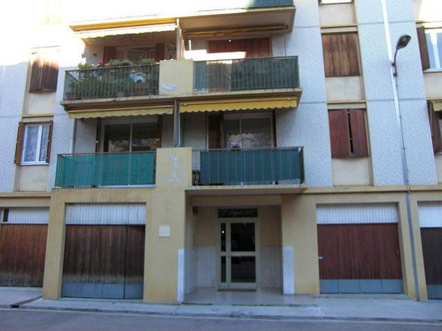 Vente Appartement - Nice Le Ray