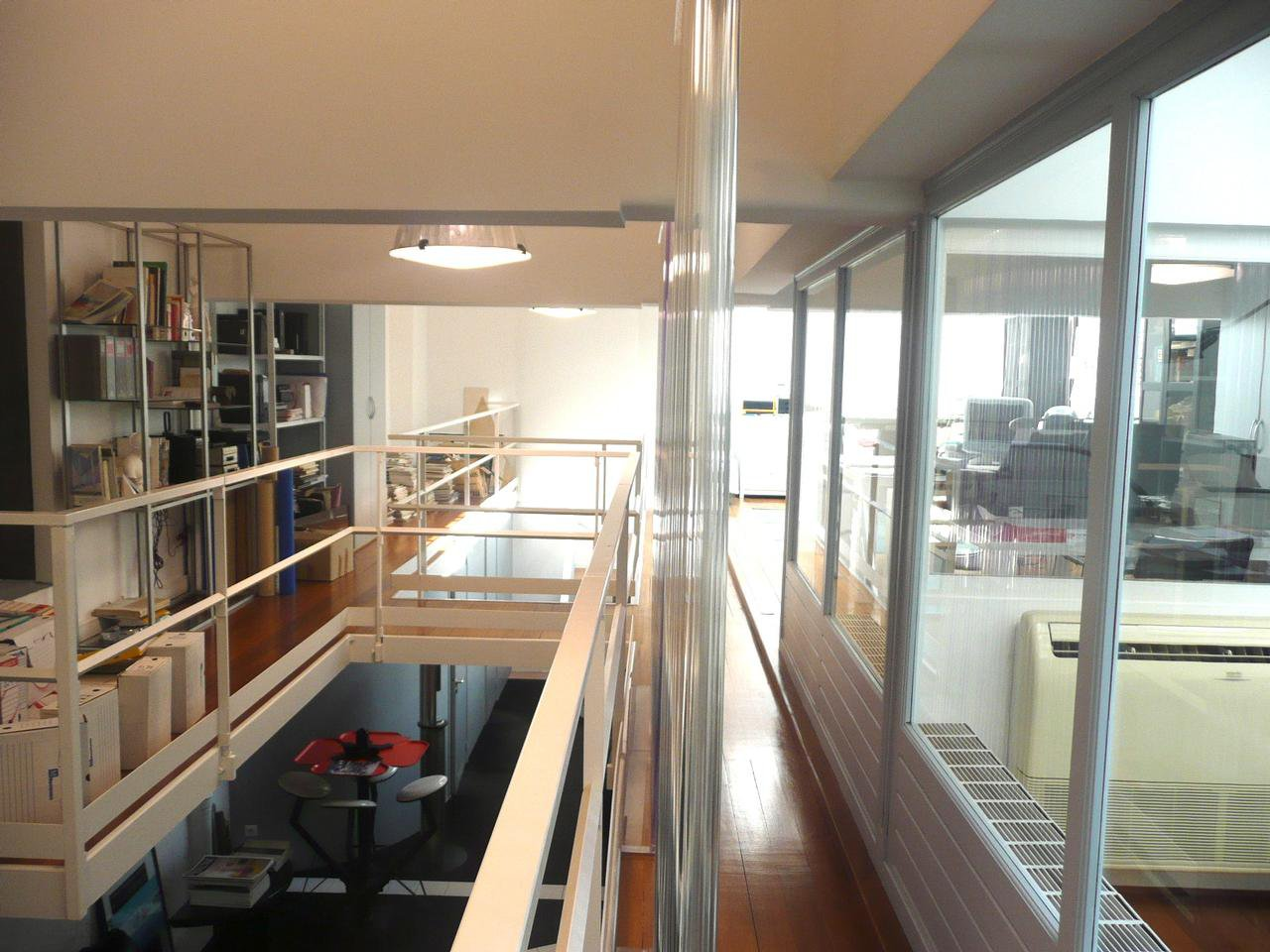 Vente Appartement - Nice Centre ville